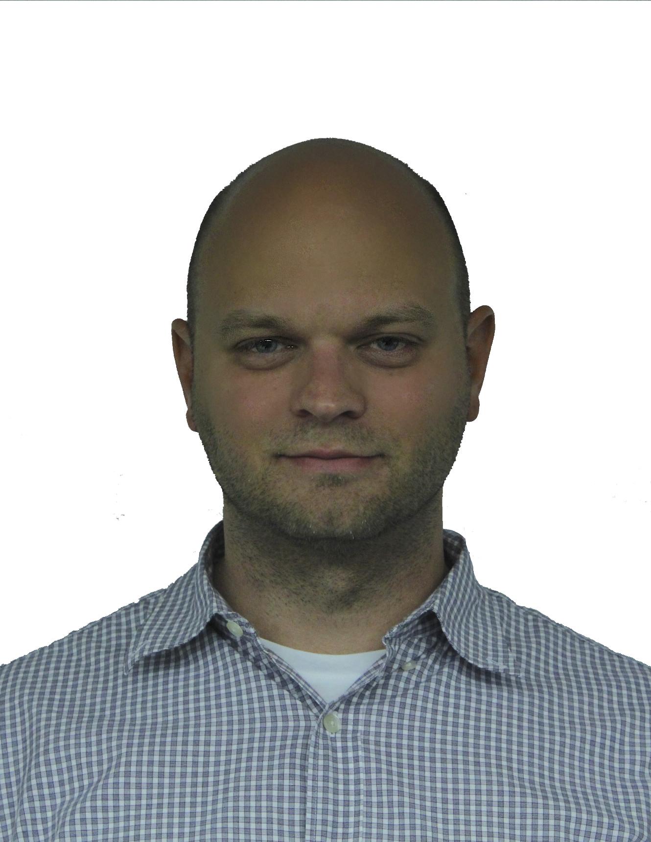 Michael Zagorsek
