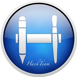 Ícone - HackStore