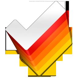 Ícone do Clear para Mac