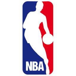 Logo da NBA (miniatura)