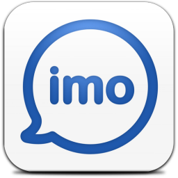 Ícone - imo messenger
