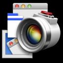 Ícone - Snapz Pro X