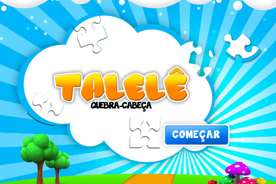 Talele - iPhone