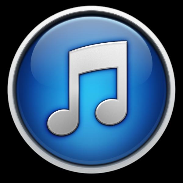 ↪ Apple libera iTunes 11.2.1 e corrige bug da pasta /Usuários/ no OS X Mavericks