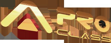 Logo - ProClass