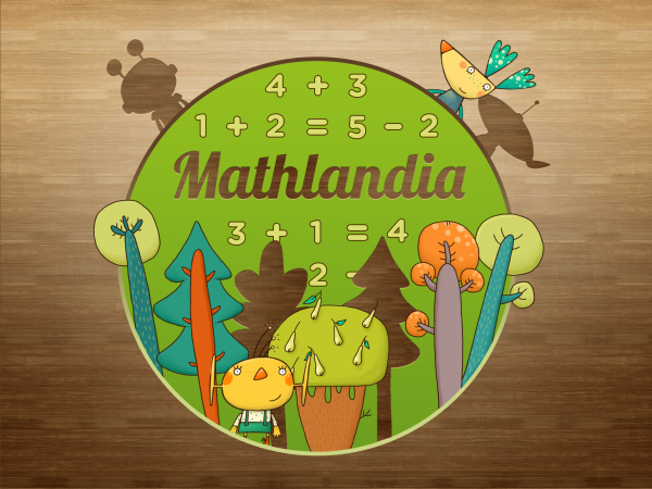 Mathlandia