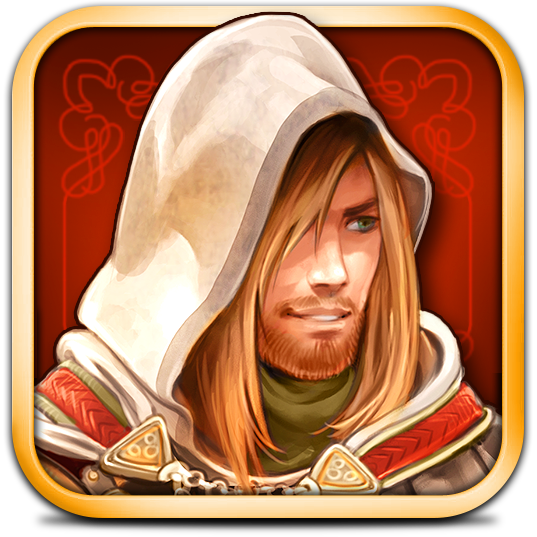Ícone - Poker Knight