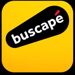 Ícone - Buscapé
