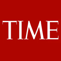 Logo da Time (miniatura)
