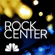 Logo (miniatura) do Rock Center