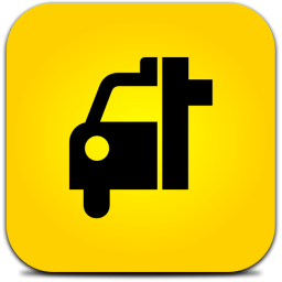 Ícone - Taxibeat