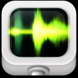 Ícone - Audiobus