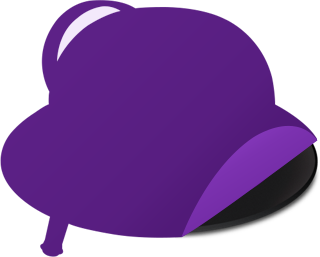 Ícone do Alfred 2