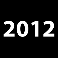 2012 (miniatura)