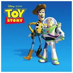 Toy Story (miniatura)