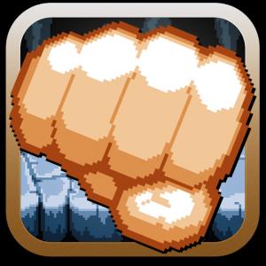 Ícone - Punch Quest