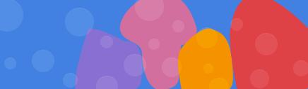 Logo - Hatch