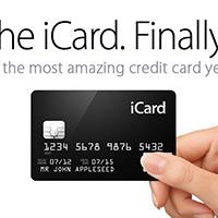 19-icard-thumb