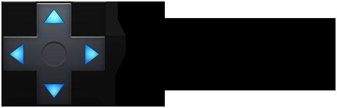 Logo - Joypad