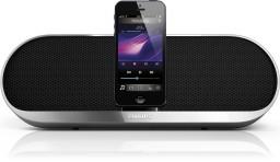 Philips Portable Docking Speaker
