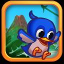 Ícone do jogo Early Bird