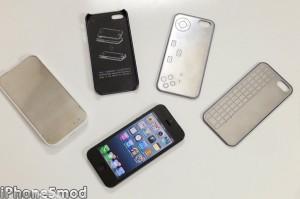 03-iphone5mod