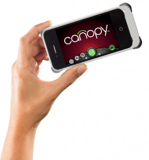 07-canopy