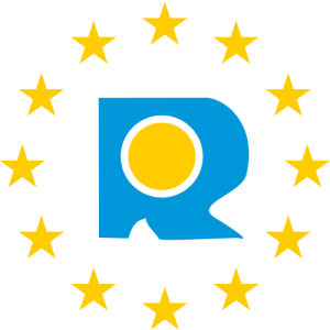 Logo - OHIM