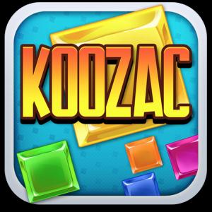 Ícone - KooZac