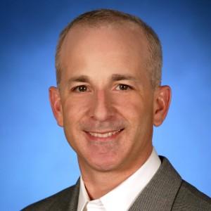 Steven Sinofsky