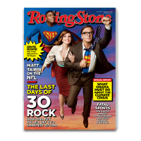 Revista Rolling Stone (miniatura)