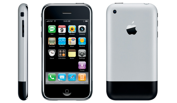 20-iphone-original.jpg