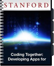 Coding Together - Curso de programação para iOS da Stanford