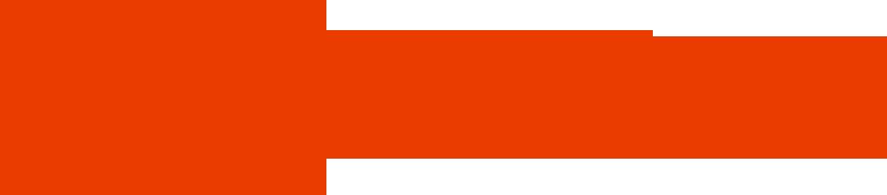 Logo - Microsoft Office 365