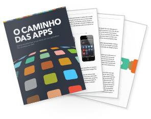 Livro - O Caminho das Apps