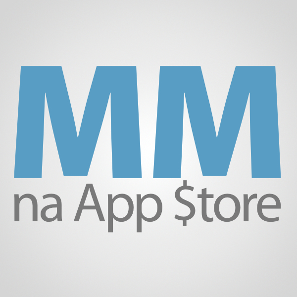 MM na App $tore: Cycloramic Studio, SigNote, Hipstamatic, Scotland Yard e mais! [atualizado: Quickoffice!]