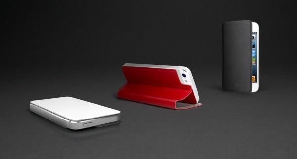 SurfacePad para iPhone, da Twelve South