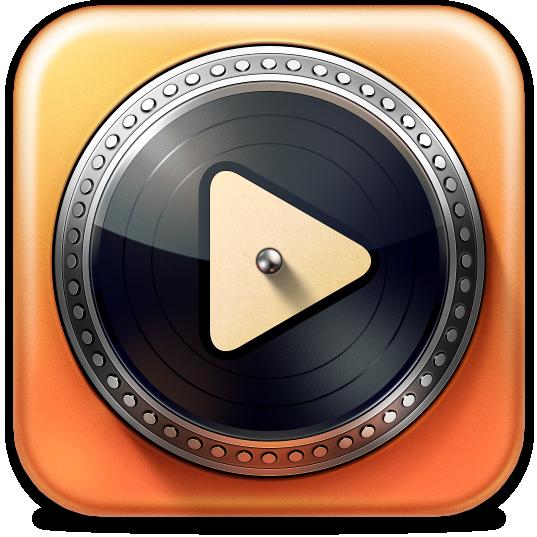 Ícone - TurnPlay