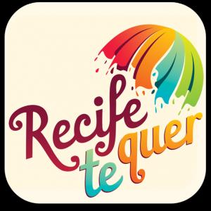 Ícone de app do Carnaval 2013