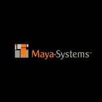Logo Maya-Systems (miniatura)