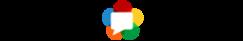Logo - WebRTC