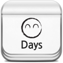 Ícone do app My Wonderful Days