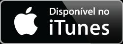 Badge / botão grande – Disponível no iTunes