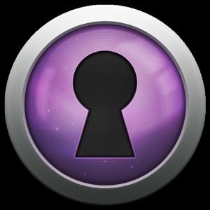 Ícone - PassLocker