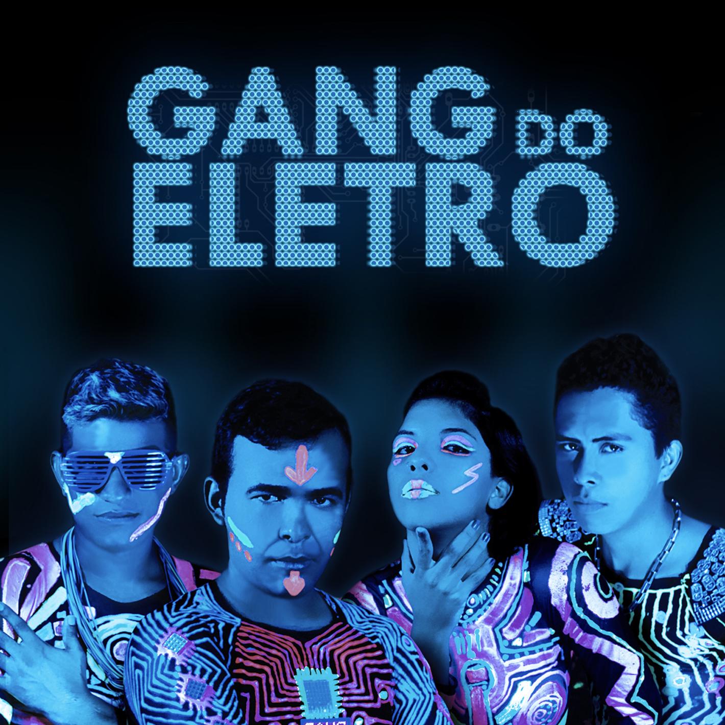 Gang do Eletro