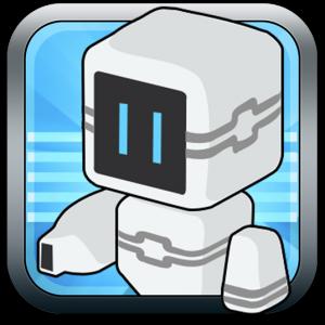 Ícone - C-Bot Puzzle