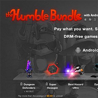 07-humble