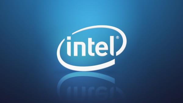 Intel oficializa seus novos processadores Haswell e anuncia nova geração da tecnologia Thunderbolt