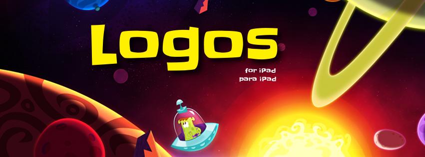 Banner - Logos