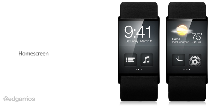 13-conceito-iwatch-5